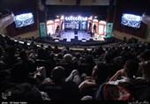 حاشیههای ناتمام سی و پنجمین جشنواره فیلم فجر