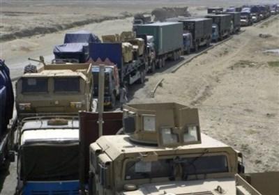 پاک افغان تجارت میں 77 فیصد کمی