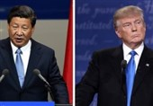 Trump Plans to Host China's Xi in April: Media Reports