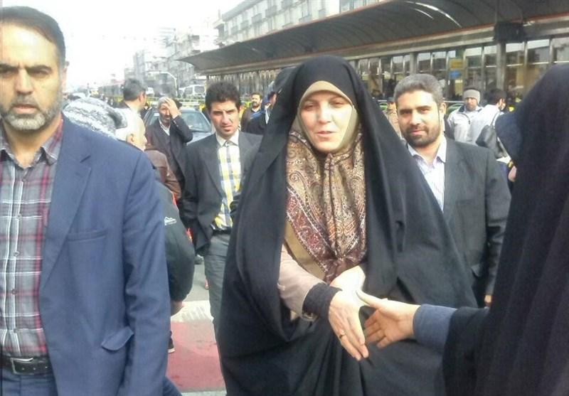 اهواز  دغدغه دستیار ویژه روحانی در سفر به خوزستان چه بود؟