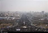 6 آلاف صحفی ومصور یشارکون فی تغطیة مسیرات ذکرى الثورة