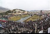 Iran Owes Invulnerability to People: FM Zarif