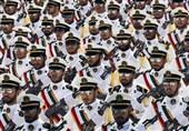 مقامات دفاعی و اطلاعاتی آمریکا درباره تحریم سپاه هشدار دادند