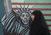 چرا اظهارات تند ترامپ علیه ایران میتواند به ضررش تمام شود؟