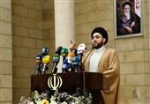 پیام عمار حکیم برای دهه فجر: نمیتوان تاثیر عمیق انقلاب ایران در سطح جهان را نادیده گرفت