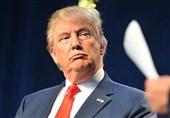 3 اشتباه کلیدی ترامپ که منجر به شکست در دادگاه ممنوعیت سفر شد