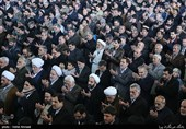 مردم چه جایگاهی در حکومت اسلامی دارند؟
