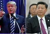 Xi Tells Trump 'Positive Changes' in North Korea