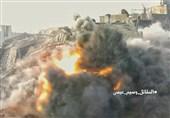 دمشق جوبر