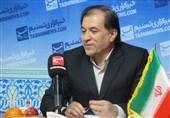 سلیمی: ریالی از کمکهای مردمی برای زلزله کرمانشاه، در مسیر خدمات امدادی هزینه نشد