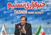 توزیع 14 هزار چادر امدادی در مناطق زلزلهزده کرمانشاه