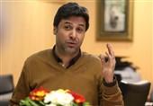 افشاردوست: هنوز تصمیمی در مورد دستیاران ایرانی کولاکوویچ نگرفتهایم/ اردوی تیم ملی، نیمه دوم فروردین آغاز میشود