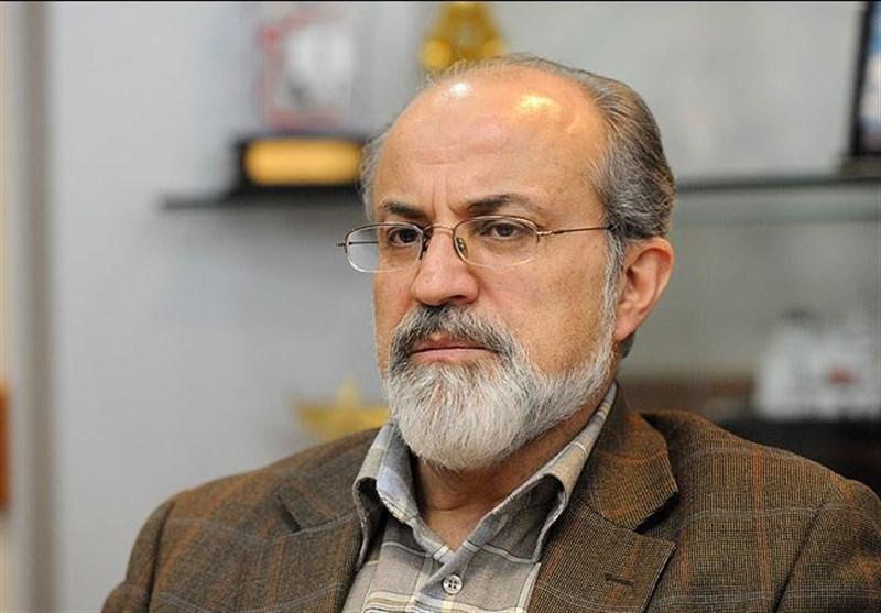 شرایط نابرابر ایرانیها و اعراب در بانکرینگ خلیج فارس/شرکتها نه رانت میخواهند نه تخفیف