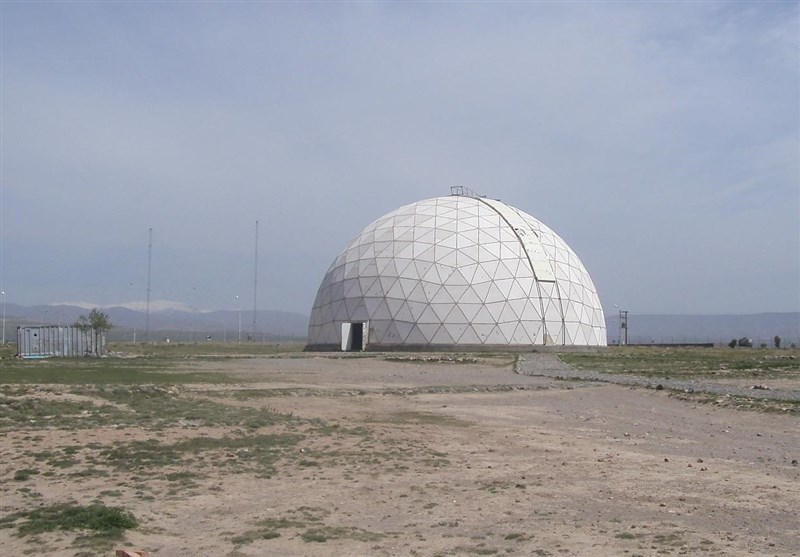 Maragheh Observatory: Unique Contribution to Astronomy