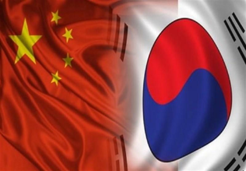 China Expels 32 South Korea Missionaries amid Missile