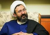 قدردانی عضو مجلس خبرگان از مبارزه دستگاه قضا با مفسدین اقتصادی