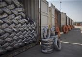 بیش از 9 میلیارد کالای قاچاق در گلستان کشف شد