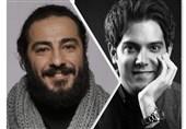 از میزبانی نخستن نمایش امیر علی نبویان تا دو اجرا با بازی نوید محمدزاده
