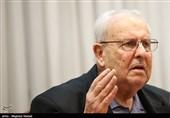 سفیر فلسطین در ایران: آمریکا می خواهد جای دشمن را در منطقه عوض کند