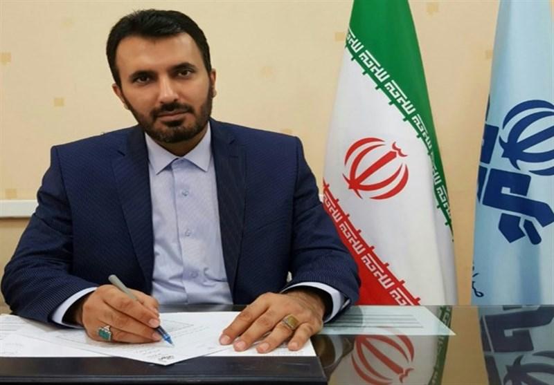 طرح مبارزه با تهاجم فرهنگی در چهارمحال و بختیاری برگزار میشود