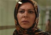اعتراض اینستاگرامی بازیگر زن سینما به کم کاریها در بحران خوزستان