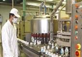 زنجان| برای 3 کارخانه بزرگ تولید لبنیات استان زنجان پرونده تخلف تشکیل شد