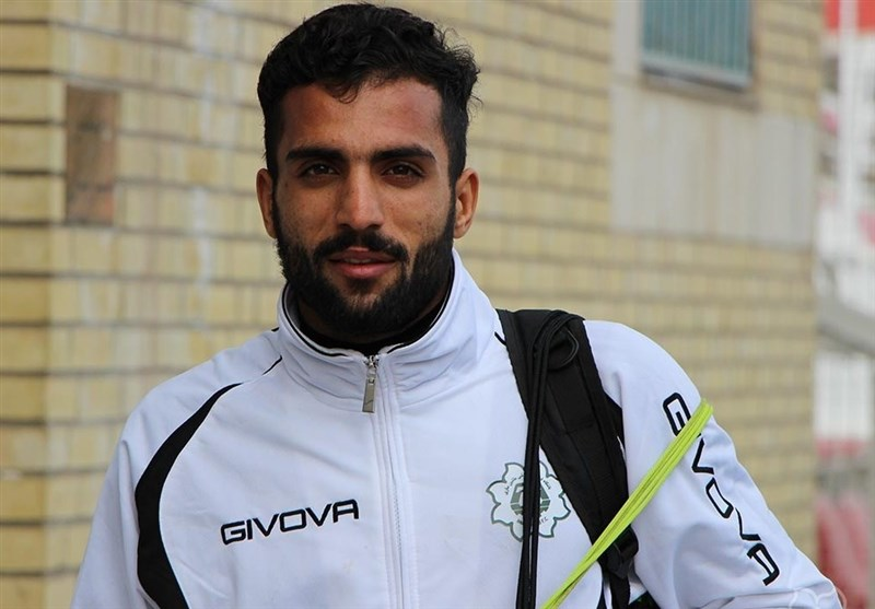 حامد پاکدل