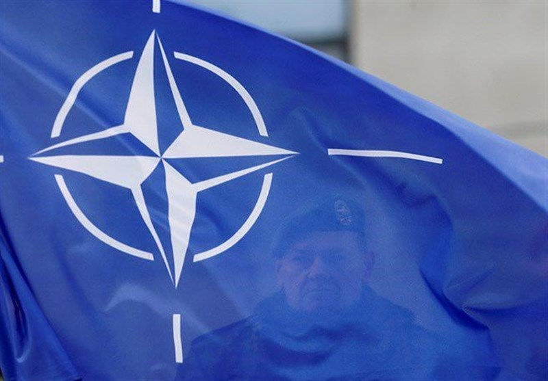 NATO to Boost Naval Presence in Black Sea