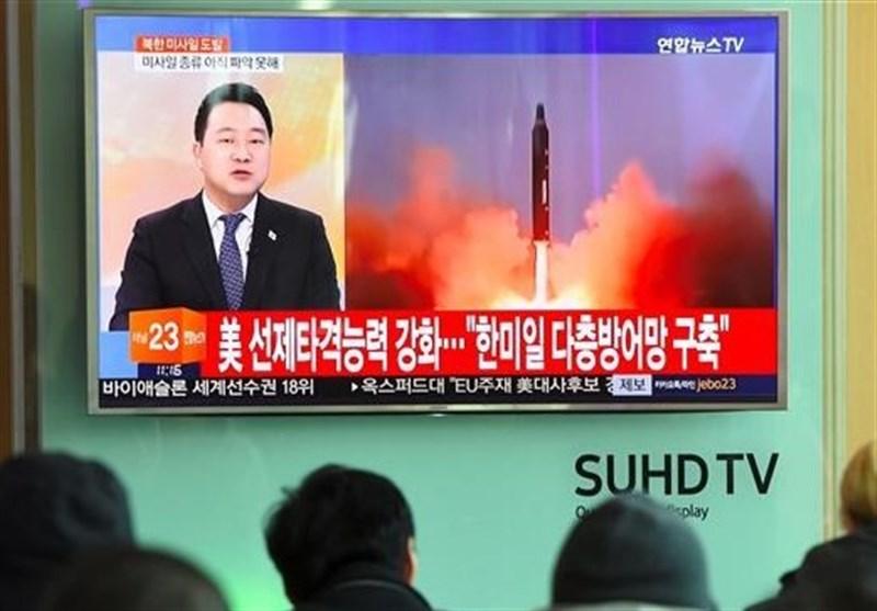 EU Expands North Korea Sanctions