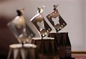 نمایش فیلمهای سی و دومین جشنواره بینالمللی کودکان و نوجوانان در گلستان
