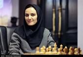حجازی پور هم حذف شد/ پایان کار نمایندگان ایران بدون تاریخسازی