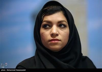 ایران؛ خواتین کے عالمی شطرنج چیمپئن شپ ٹورنامنٹ کا آغاز