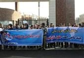 بحران در شرکتی که قطب فولادی خاورمیانه بود/کارگران گروه ملی فولاد ایران پایان سال با دست خالی سر میکنند