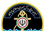رئیس عقیدتی سیاسی آموزش تخصصهای دریایی نداجا در رشت منصوب شد