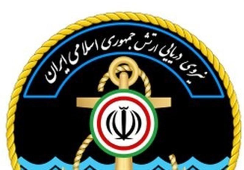 2 انتصاب جدید در نیروی دریایی ارتش