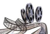 یزد | فعالیت فیلمسازان جوان یزد نیازمند حمایت بیشتر مسئولان است