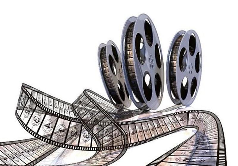 """جایزه جشنواره جهانی فیلم هند به """"محراب آرامش"""" رسید"""
