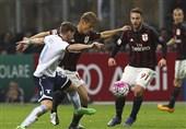 میلان - لاتزیو؛ شبح قهرمان سوپر جام میهمان پایتختنشینها