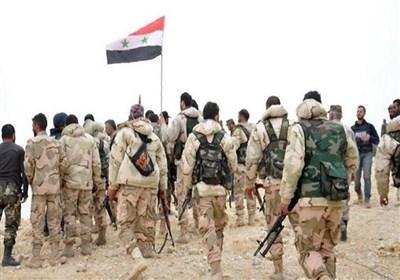 ارتش به 3 کیلومتری «مثلث تدمر» رسید/آزادی 3 شهرک در حومه حلب و نبرد سنگین در «قابون و برزه»