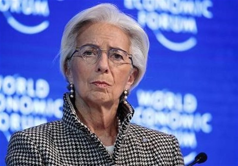 IMF Chief 'Worried' about Elections across Europe amid Populist Rise