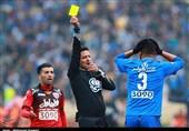 Alireza Faghani to Officiate Tehran Derby