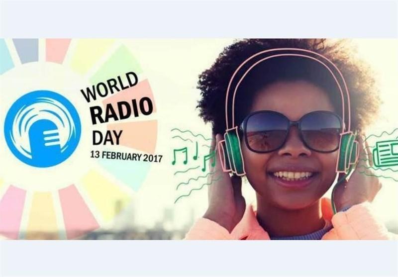 آج دنیا بھر میں ریڈیو کا عالمی دن منایا جا رہا ہے