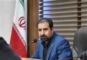 سامانه سیماک ناهماهنگی بین دستگاههای استان لرستان را برطرف میکند