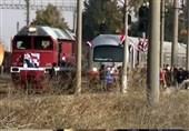 سوریه/ راه آهن/8