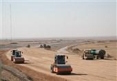 اختصاص 10 میلیارد تومان به پروژه باند دوم محور اردستان