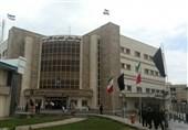 بیمارستان نیروی دریایی سپاه با 64 تخت در بوشهر افتتاح شد