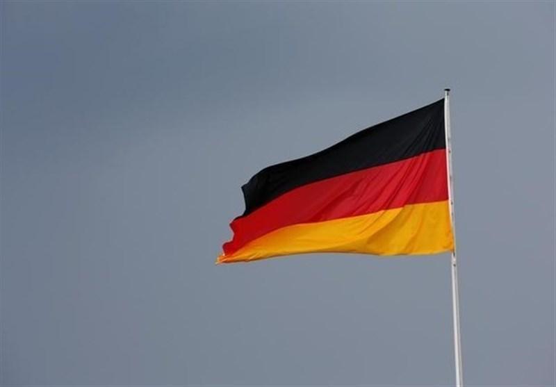 جرمنی میں خودکشی کی اجازت دے دی گئی