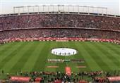 گزینه مد نظر فدراسیون فوتبال اسپانیا برای برگزاری فینال جام حذفی