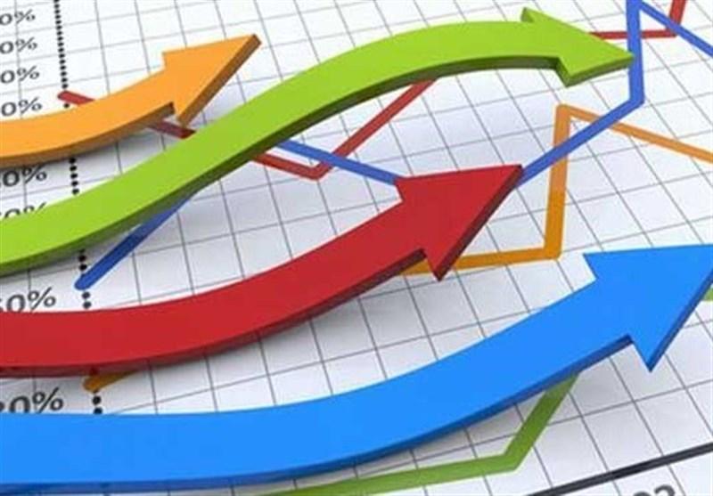 پیش بینی شاخص کل قیمت بورس اوراق بهادار