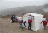 16 شهرستان استان کرمان درگیر سیل و آبگرفتگی است